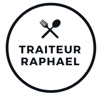 Traiteur Raphael
